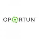 2020_0408_Logos_Oportun_Logo_NoTag